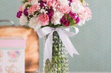 Erkeğe Hangi Çiçek Gönderilir?