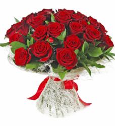 Aşk Masalı Gülleri 11 Ad.