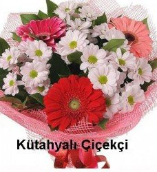 Aşkıma Özel Çiçek