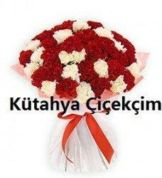 Hoş Kokulu Aşk Çiçeği